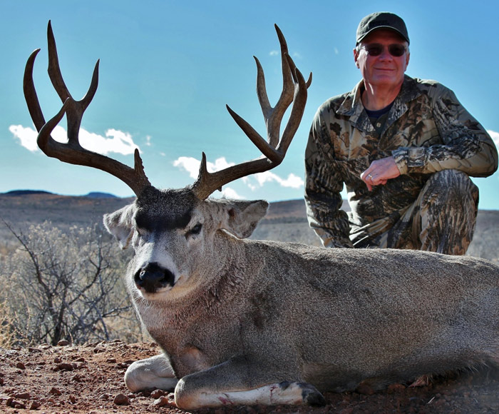 b94dde5c0081a Desert Safaris Media, Texas Hunting Outfitter