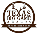 Texas Big Game Awards